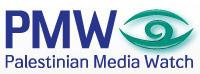 aussteller-logos/logo-pmw.jpg