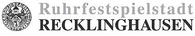 aussteller-logos/logo-recklinghausen.jpg