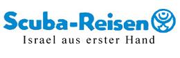 aussteller-logos/logo-scuba.jpg