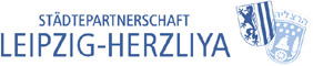 aussteller-logos/logo-staedtep-leipzig-herzliya.jpg