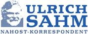 aussteller-logos/logo-ulli.jpg