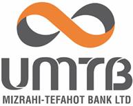 aussteller-logos/logo-umtb.jpg