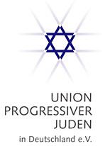 aussteller-logos/logo-union-progr-juden.jpg