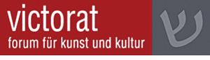 aussteller-logos/logo-victorat-klein.jpg