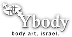 aussteller-logos/logo-ybody-neu.jpg
