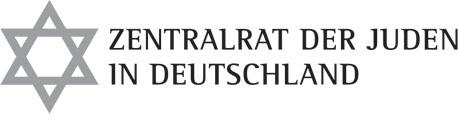 aussteller-logos/logo-zentralrat-juden-neu.jpg