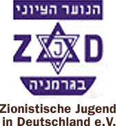 aussteller-logos/logo-zionistische-jugend2.jpg