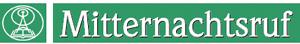 aussteller-logos/mitternachtsruf.jpg