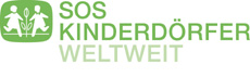 aussteller-logos/sos-kinderdoerfer.jpg