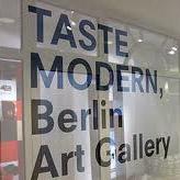 aussteller-logos/taste-modern.jpg