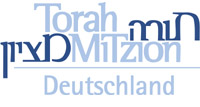 aussteller-logos/torah-mitzion.jpg
