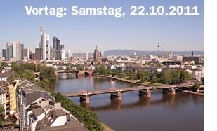 images/frankfurt-klein.jpg