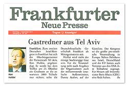images/frankfurter-neue-presse-06.09.11.jpg