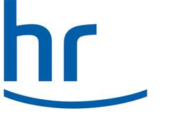 images/hr-logo.jpg