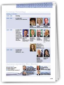 images/kongressprogramm-seiten-grafik-ok.jpg