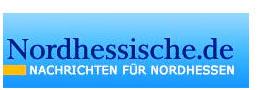 images/nordhessische.jpg