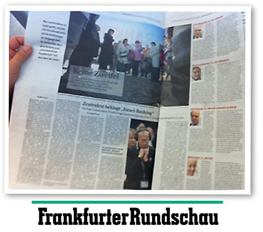 images/presse-fr-artikel-teaser.jpg
