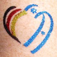 images/tattoo-farbig-klein.jpg