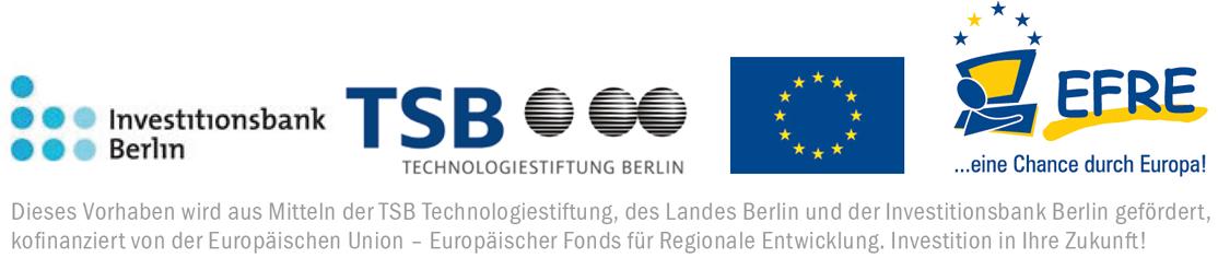 Technologiestiftung Berlin