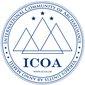 International Community of Archeology