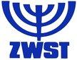 Zentralwohlfartsstelle der Juden in Deutschland