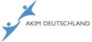 Akim Deutschland