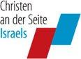 Christen an der Seite Israel