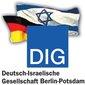 DIG Berlin Potsdam