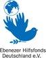 Ebenezer Hilfsfonds Deutschland