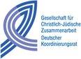 Deutscher Koordinierungsrat der Gesellschaften für Christlich-Jüdische Zusammenarbeit
