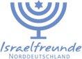 Israelfreunde Norddeutschland