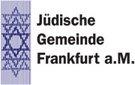 Jüdische Gemeinde Frankfurt