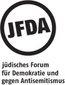 Jüdisches Forum für Demokratie gegen Rassismus