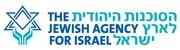 Jewish Agency