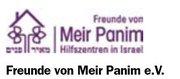 Freunde von Meir Panim e.V.