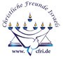 Christliche Freunde Israels e.V.