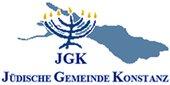 Jüdische Gemeinde Konstanz