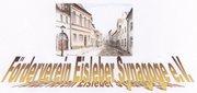 Förderverein Eisleber Synagoge e.V.