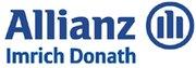 Allianz Imrich Donath