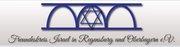 Freundeskreis Israel in Regensburg und Oberbayern e.V.