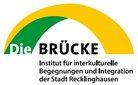 Die BRÜCKE - Institut für interkulturelle Begegnungen und Integration
