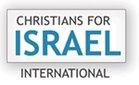 Christians for Israel International