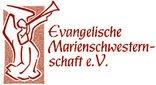 Evangelische Marienschwesternschaft