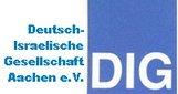 Deutsch-Israelische Gesellschaft Aachen e.V.
