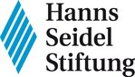 Hanns-Seidel-Stiftung e.V.