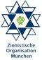 Zionistische Organisation München