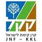 Jüdischer Nationalfonds e.V. - Keren Kayemeth LeIsrael