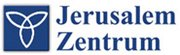 Jerusalem Zentrum