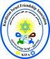 Kurdistan-Israel Friendship Association International e.V.