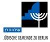 Jüdische Gemeinde zu Berlin